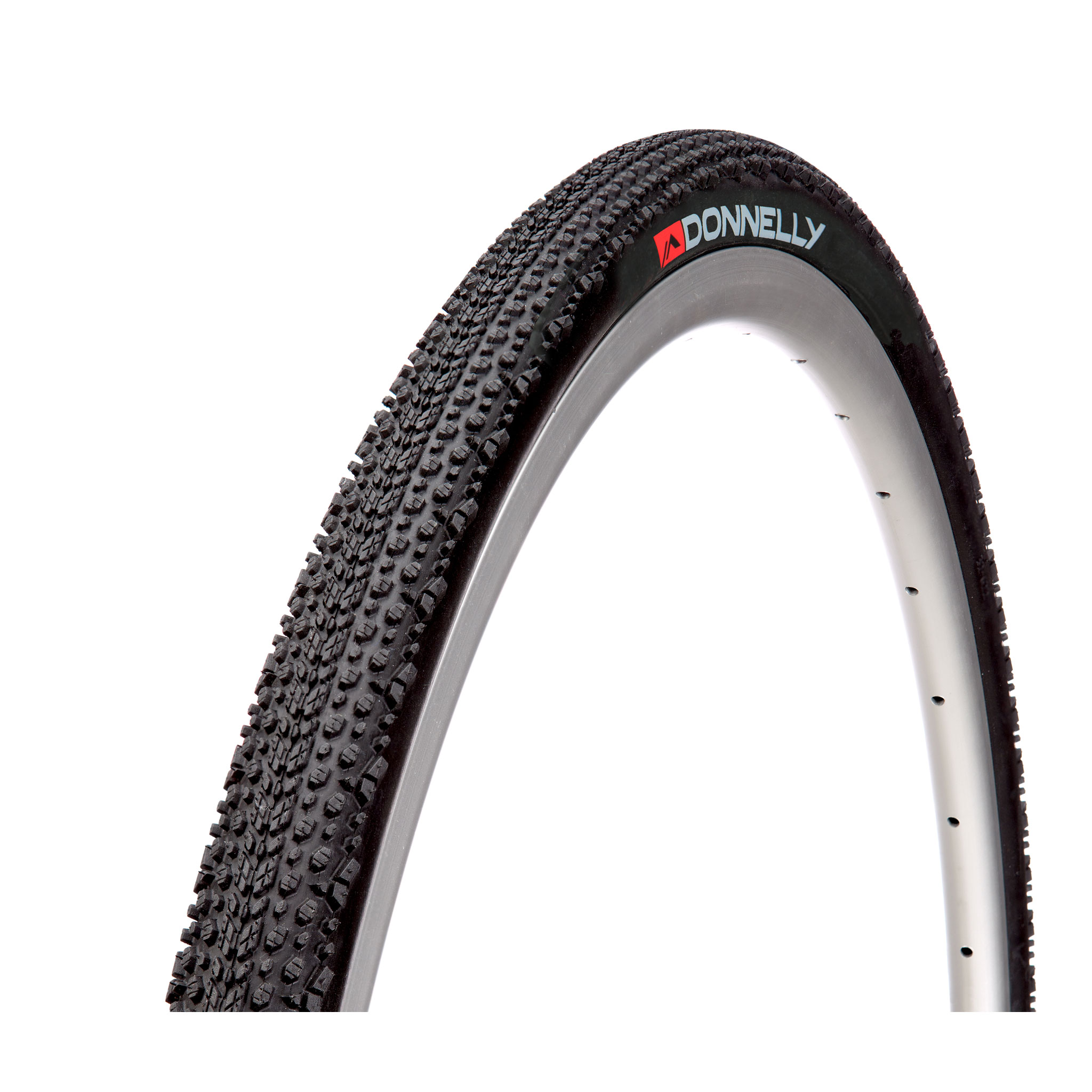 Clincher Donnelly X/'Plor MSO 60 TPI Tire