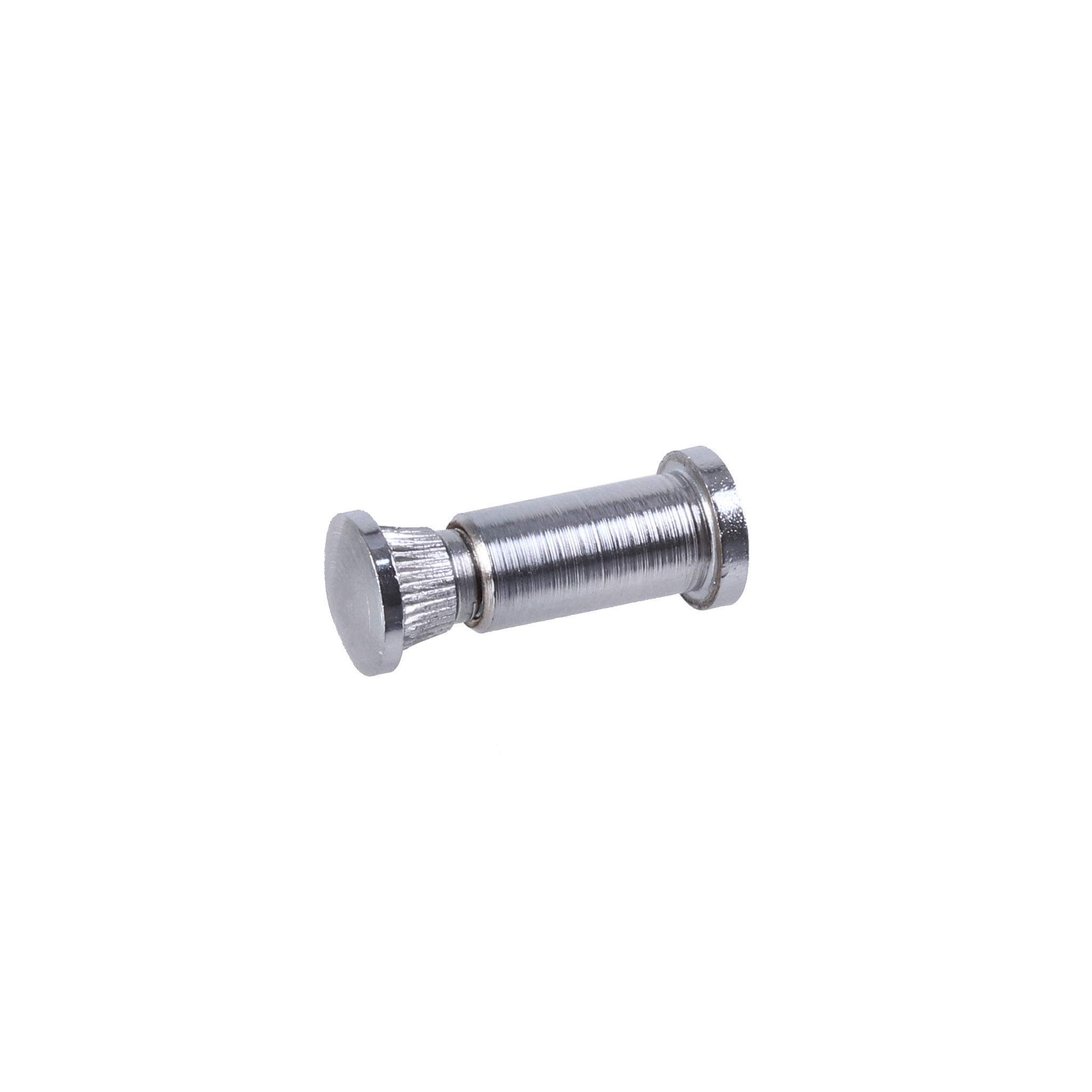 """Cinelli 1A 1"""" quill stem replacement handlebar clamp bolt"""