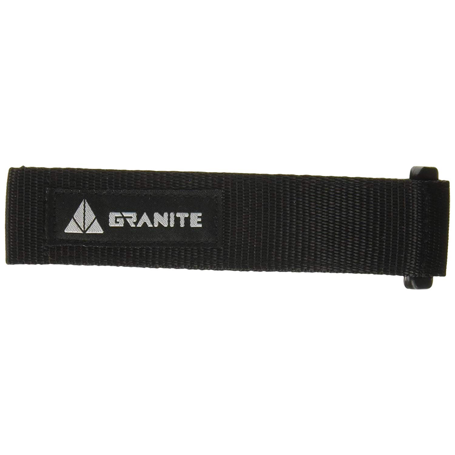 Granite Design Rockband Carrier Strap Black