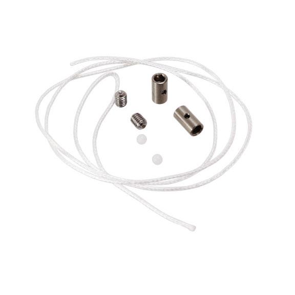 Kind Shock LEV Link cable