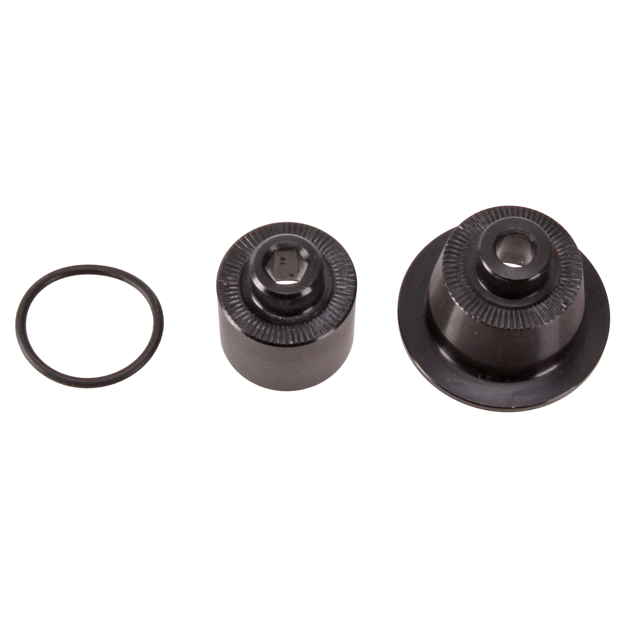 Sun Ringle SRC//SRX Rear Hub 142mm End Cap Kit